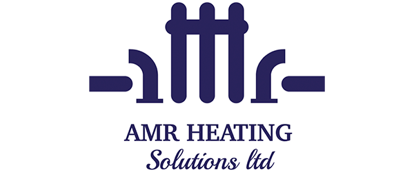 AMR Heating Solutions LTD